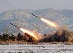 """КНДР пригрозила Японии \""""мощными военными средствами\"""""""