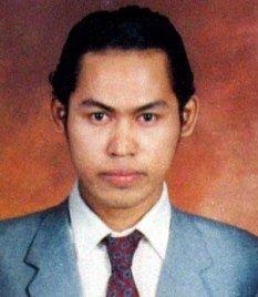 Индонезийский Чикатило выпустил альбом с песнями