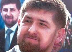 Отмена КТО в Чечне легализует режим власти Кадырова