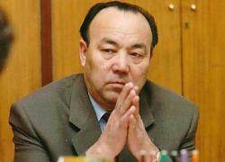 Кремль решил убрать президента Башкортостана