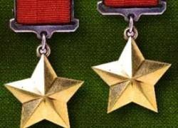 Более 3 млн наград не были вручены после ВОВ