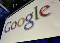 У Google пытаются отобрать украинский домен