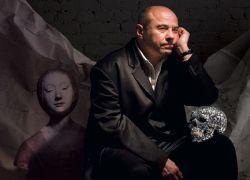 В США владелец галереи искусства украл $88 млн