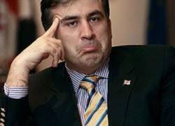 Саакашвили: 90% российских мафиози — грузины