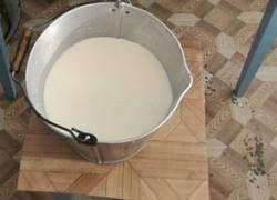 Государство не будет фиксировать цены на молоко