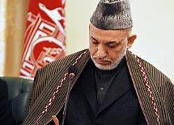 Президент Афганистана узаконил изнасилования в семьях