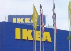 IKEA может покинуть Россию из-за бюрократов
