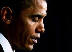 Обама приедет в Европу в сопровождении 500 человек