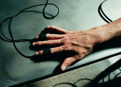 Проверки работодателем на детекторе лжи скоро узаконят