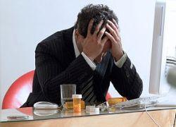 В России остались без работы почти 7 млн человек