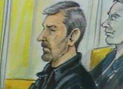 Канадский киллер признался в 27 убийствах