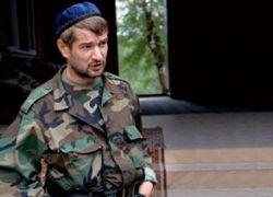 Чечня балансирует на грани мира