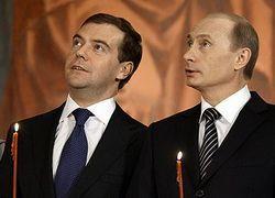 Основной вопрос реформ в России - КАК