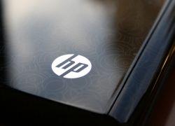 HP выпустит нетбуки под управлением Google Android