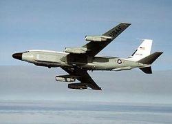 КНДР пригрозила сбивать американские самолеты