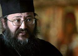 РПЦ нашла замену раскольнику Диомиду
