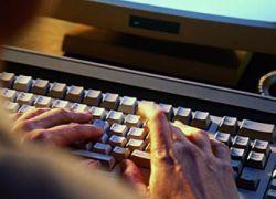 1 апреля Интернет ждет массированная вирусная атака