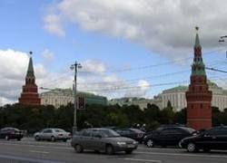 Кремль направит оппозицию управлять регионами