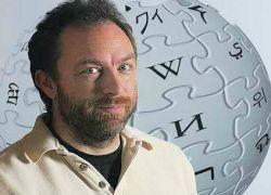 Создатель Википедии решил закрыть поисковую систему