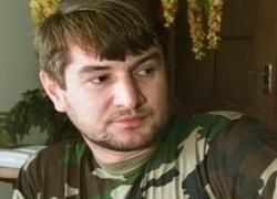 Названы фамилии предполагаемых убийц Ямадаева