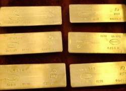 Золото - единственная защита от инфляции?