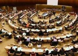 США войдут в Совет по правам человека ООН