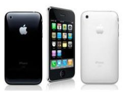 В июне дебютирует 32-гигабайтный  iPhone