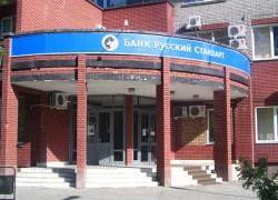 В московском банке кредитовали несуществующих людей