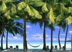 Девять лучших пляжей в 2009 году