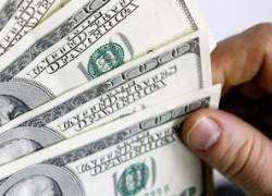Валютный долг России составил $370 млрд