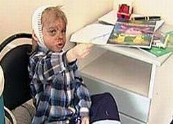 Родителей Глеба Агеева обвинили в его избиении