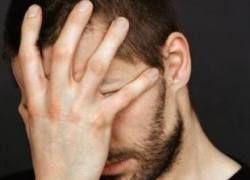 Самые распространенные мужские болезни