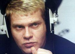 Иван Демидов перешел на работу в Кремль
