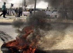 Жертвами взрывов в Афганистане стали 6 человек