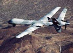 Беспилотники США нанесли очередной удар по Пакистану