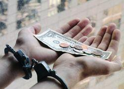 Невозврат кредитов грозит новой волной кризиса
