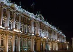 Из российских музеев пропало более 1,5 тысяч экспонатов
