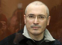 Ходорковский: уймите гособвинителей