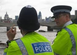 Лондон встречает саммит G20 демонстрациями