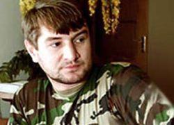 Захоронение Ямадаева документально подтверждено