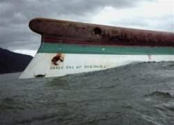 У берегов Ливии найдены тела 100 утонувших нелегалов