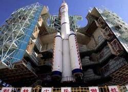 Запуск ракеты обойдется КНДР в полмиллиарда долларов