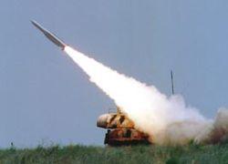 Медведев и Обама будут сокращать ядерные вооружения