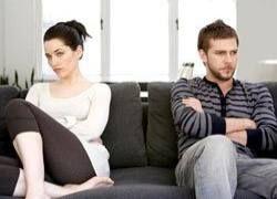 Чем полезны семейные ссоры?