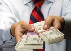 Кредит не делает людей богаче, а вещи - доступнее