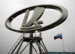 АвтоВАЗ утвердил антикризисную программу