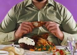 Жирный убийца: мифы и правда о холестерине