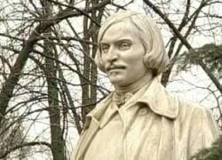 """Гоголь признан самым \""""узнаваемым\"""" русским классиком"""