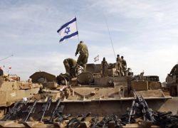 Уступки Израиля палестинцам приведут к войне