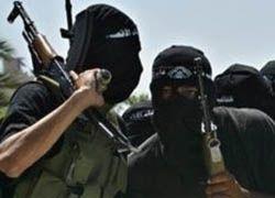 ФАТХ и ХАМАС вновь пытаются договориться в Каире